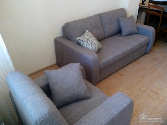 New apartment near Arcadia, Zweizimmerwohnung (32984), 046