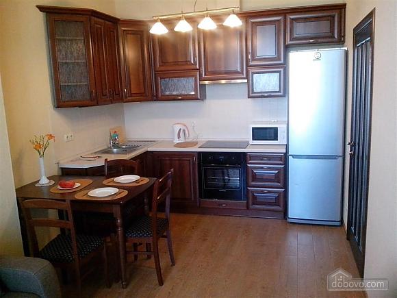 New apartment near Arcadia, One Bedroom (32984), 049
