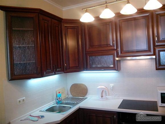 New apartment near Arcadia, One Bedroom (32984), 055