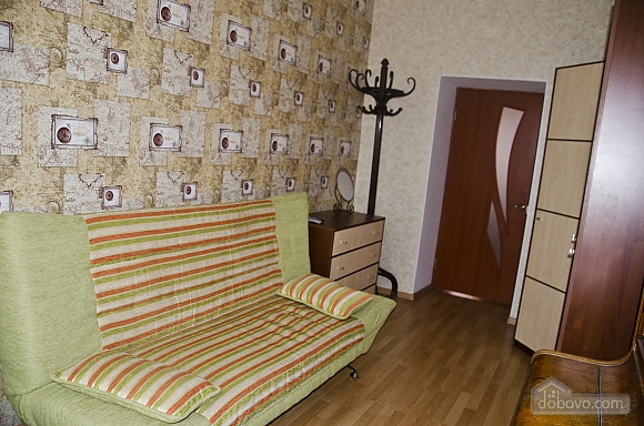Apartment near the sea, Two Bedroom (86348), 010