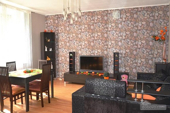 Apartment near the sea, Two Bedroom (86348), 002