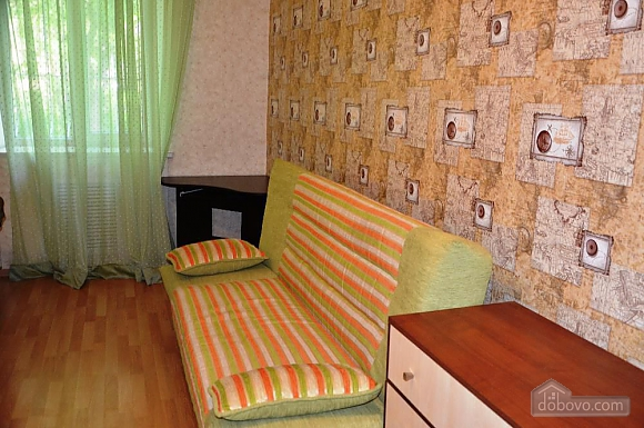 Apartment near the sea, Two Bedroom (86348), 011