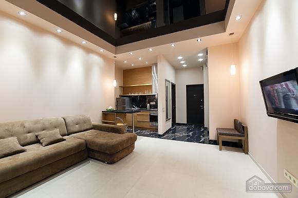 Beautiful apartment in Arcadia, Studio (41406), 002