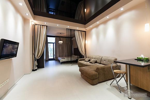 Beautiful apartment in Arcadia, Studio (41406), 003