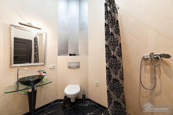 Beautiful apartment in Arcadia, Monolocale (41406), 004