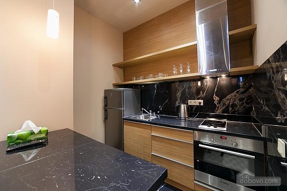 Beautiful apartment in Arcadia, Studio (41406), 005