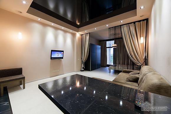 Beautiful apartment in Arcadia, Studio (41406), 006
