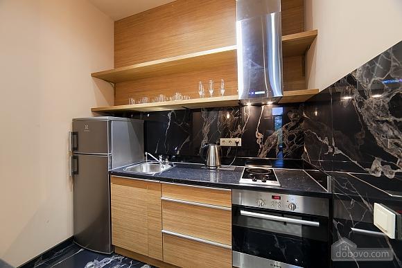 Beautiful apartment in Arcadia, Monolocale (41406), 007