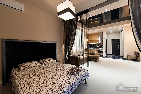 Beautiful apartment in Arcadia, Studio (41406), 001