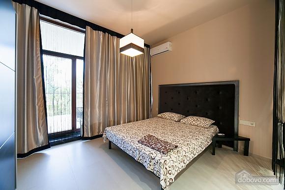 Beautiful apartment in Arcadia, Studio (41406), 008