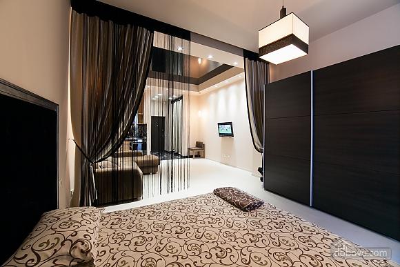 Beautiful apartment in Arcadia, Studio (41406), 009