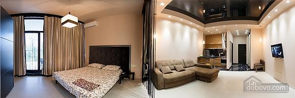 Beautiful apartment in Arcadia, Studio (41406), 010