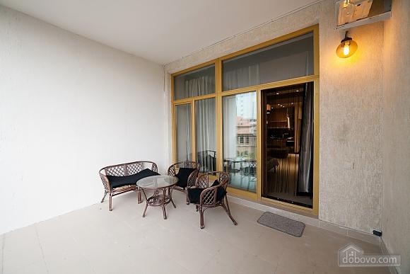 Beautiful apartment in Arcadia, Monolocale (41406), 011
