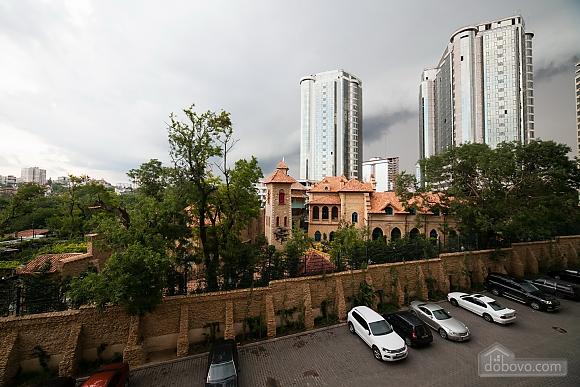 Beautiful apartment in Arcadia, Monolocale (41406), 012