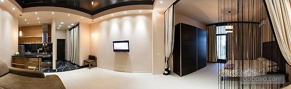 Beautiful apartment in Arcadia, Monolocale (41406), 013