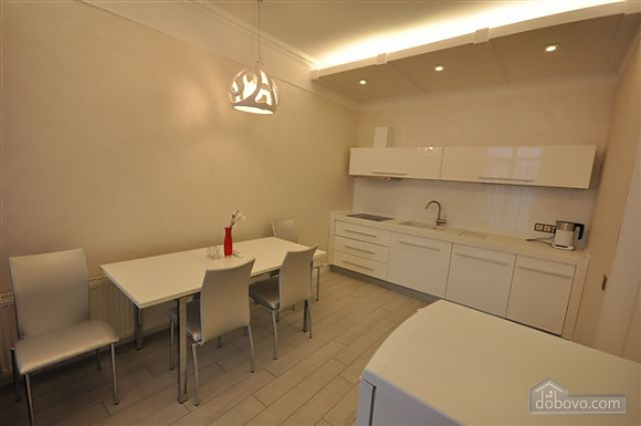 Apartment near the Opera House overlooking the city, One Bedroom (65477), 003