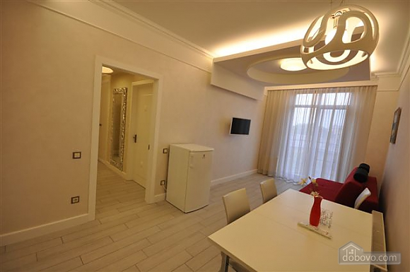 Apartment near the Opera House overlooking the city, One Bedroom (65477), 007