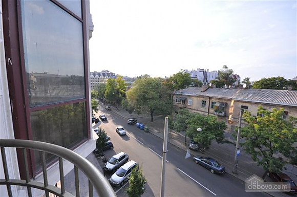 Apartment near the Opera House overlooking the city, One Bedroom (65477), 013