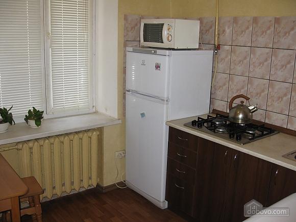 Ретро квартира, 1-комнатная (64563), 004