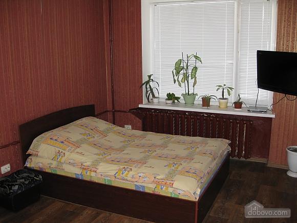Ретро квартира, 1-комнатная (64563), 003