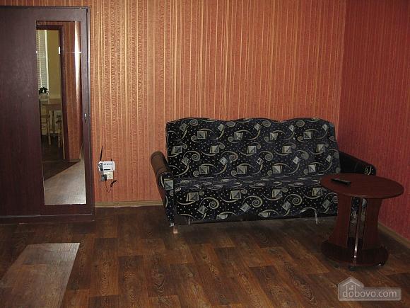Ретро квартира, 1-комнатная (64563), 001