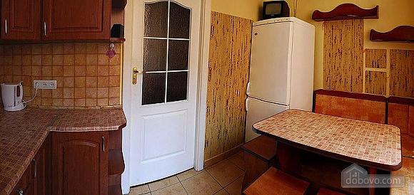 Квартира в историческом центре города, 1-комнатная (52718), 006