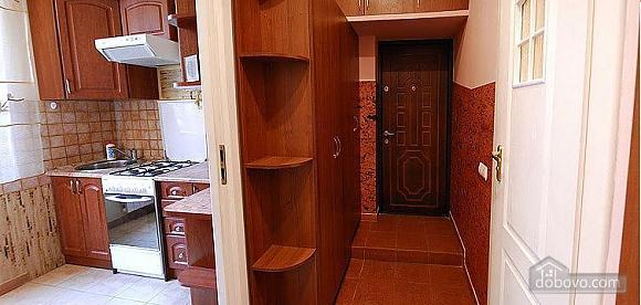 Квартира в историческом центре города, 1-комнатная (52718), 008