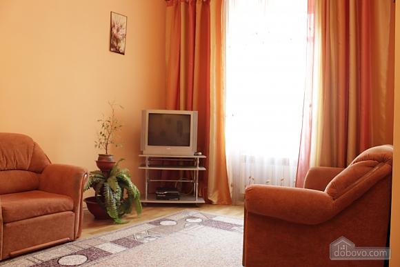 Квартира в историческом центре города, 1-комнатная (52718), 010