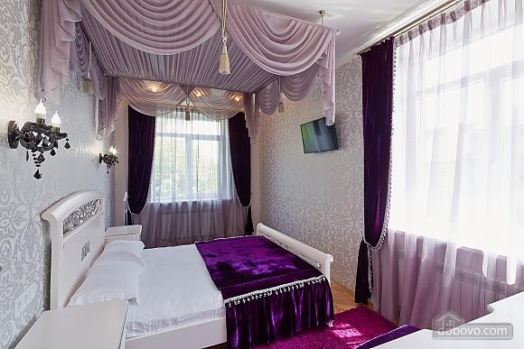 VIP Luxury cozy apartment, Due Camere (10317), 003