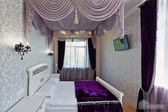 VIP Luxury cozy apartment, Due Camere (10317), 004