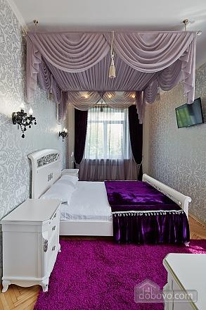 VIP Luxury cozy apartment, Due Camere (10317), 005