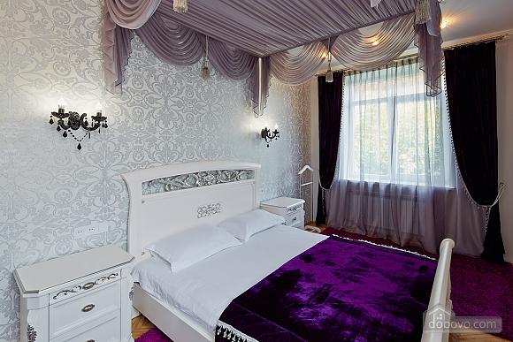 VIP Luxury cozy apartment, Due Camere (10317), 006