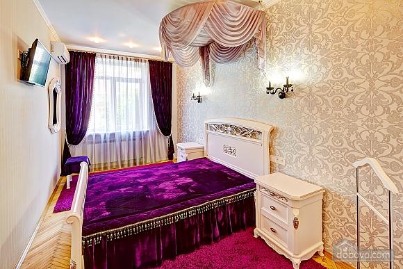 VIP Luxury cozy apartment, Due Camere (10317), 009