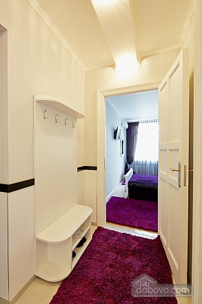 VIP Luxury cozy apartment, Due Camere (10317), 019