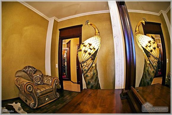 Восхитительные апартаменты 1001 ночь, 2х-комнатная (47160), 013
