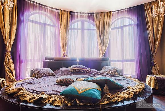 Восхитительные апартаменты 1001 ночь, 2х-комнатная (47160), 001