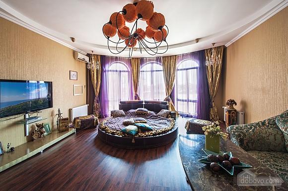 Восхитительные апартаменты 1001 ночь, 2х-комнатная (47160), 002