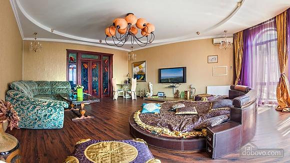 Восхитительные апартаменты 1001 ночь, 2х-комнатная (47160), 003