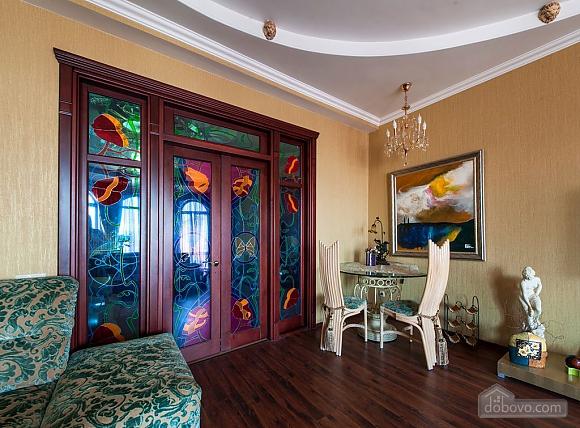 Восхитительные апартаменты 1001 ночь, 2х-комнатная (47160), 004