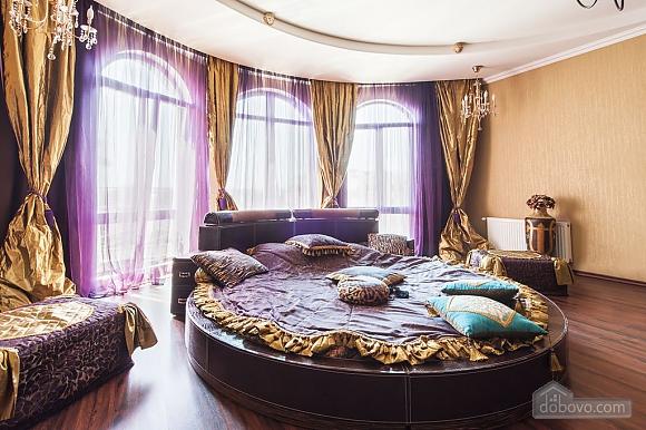 Восхитительные апартаменты 1001 ночь, 2х-комнатная (47160), 007