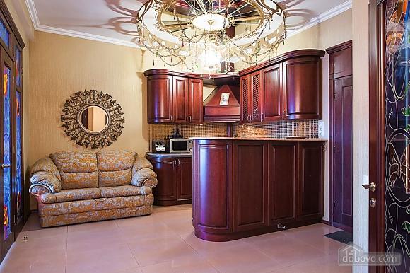 Восхитительные апартаменты 1001 ночь, 2х-комнатная (47160), 009
