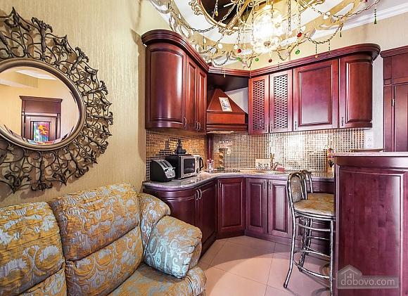 Восхитительные апартаменты 1001 ночь, 2х-комнатная (47160), 010