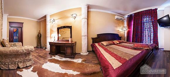 Восхитительные апартаменты 1001 ночь, 2х-комнатная (47160), 015