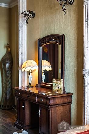 Восхитительные апартаменты 1001 ночь, 2х-комнатная (47160), 017