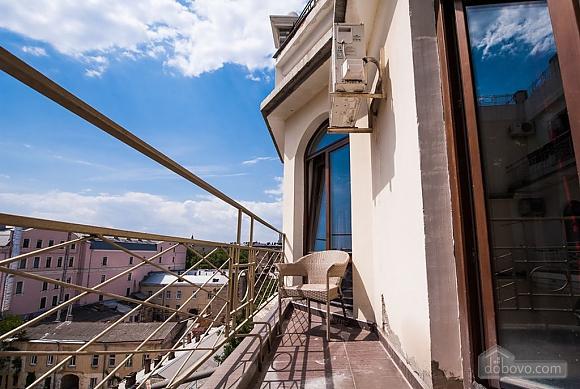 Восхитительные апартаменты 1001 ночь, 2х-комнатная (47160), 018