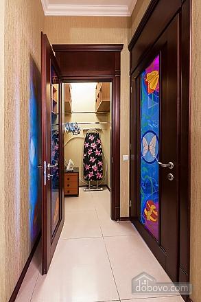 Восхитительные апартаменты 1001 ночь, 2х-комнатная (47160), 019