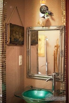 Восхитительные апартаменты 1001 ночь, 2х-комнатная (47160), 020