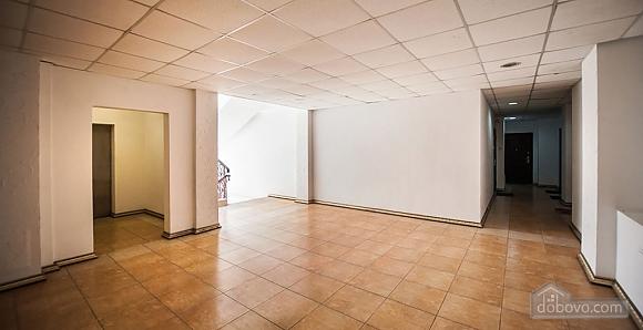 Восхитительные апартаменты 1001 ночь, 2х-комнатная (47160), 022