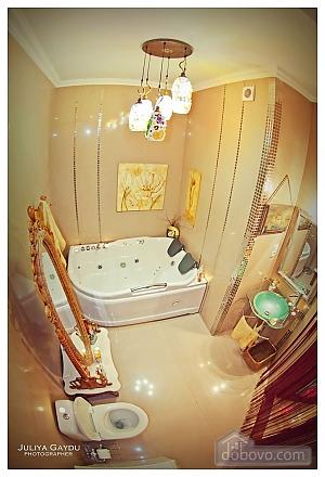 Восхитительные апартаменты 1001 ночь, 2х-комнатная (47160), 021