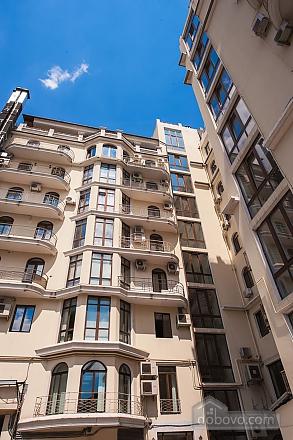 Восхитительные апартаменты 1001 ночь, 2х-комнатная (47160), 023